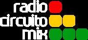 Rádio Circuito Mix